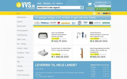 Fremragende OnlineRabat.dk – Rabatkoder og Tilbud JM57