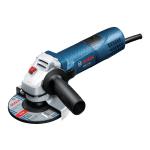 Bosch vinkelsliber 720W GWS 7-125
